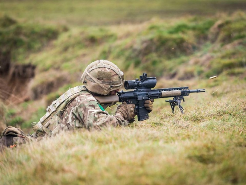 Armée Britannique/British Armed Forces - Page 13 00b526