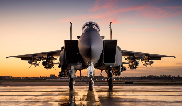 F-15SE Silent Eagle - Page 5 00b533