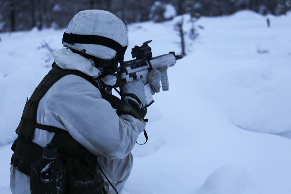 Swedish Armed Forces/Försvarsmakten - Page 13 00b611