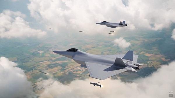 SCAF (Système de combat aérien du futur) 00b7c10