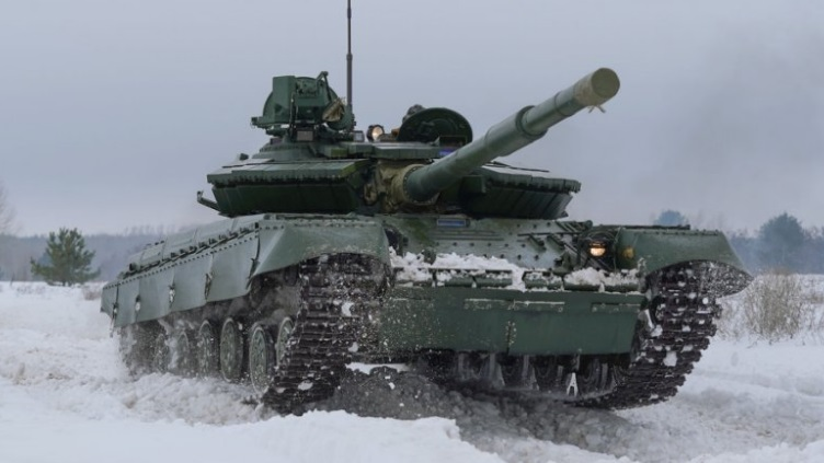 Ukrainian Armed Forces / Zbroyni Syly Ukrayiny - Page 18 00b849