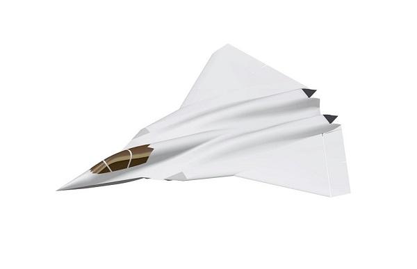 SCAF (Système de combat aérien du futur) 00b852