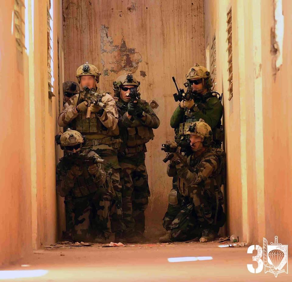Armée Française / French Armed Forces 00b8b10