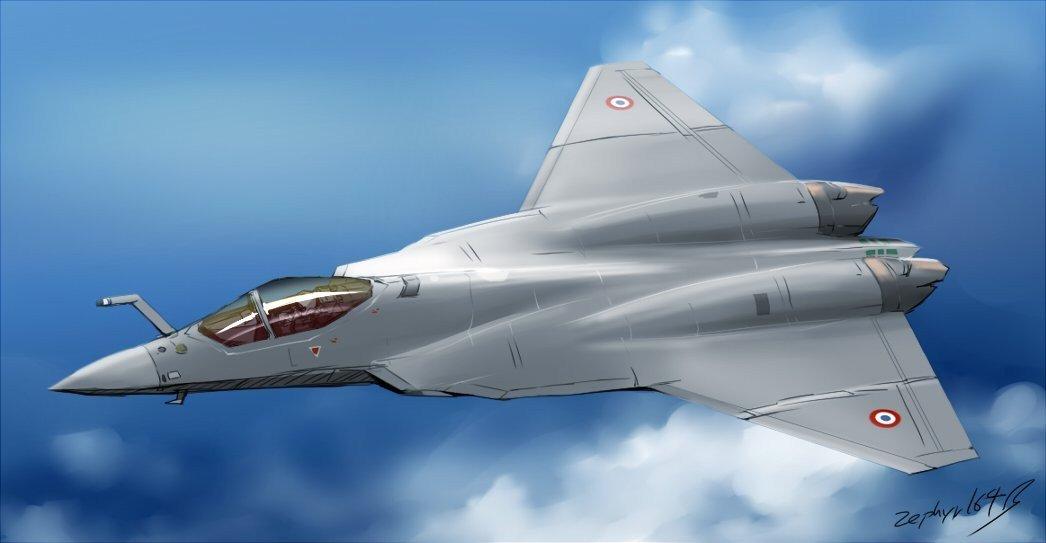 SCAF (Système de combat aérien du futur) 00b8c33