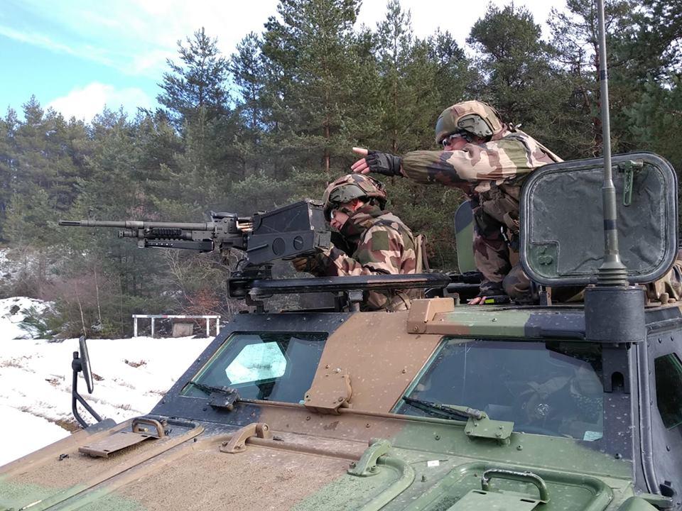 Armée Française / French Armed Forces 00b8d29