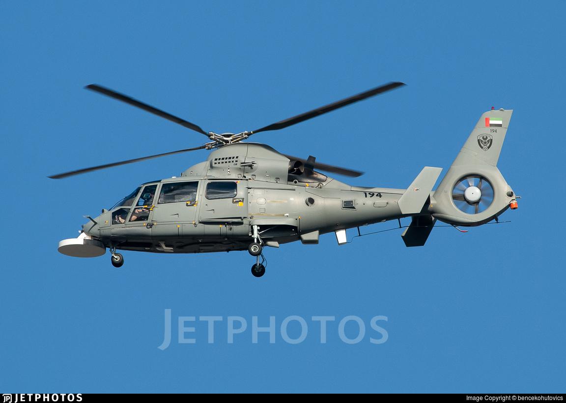 Armée Emirati/Union Defence Force (UAE) - Page 36 00b8d32