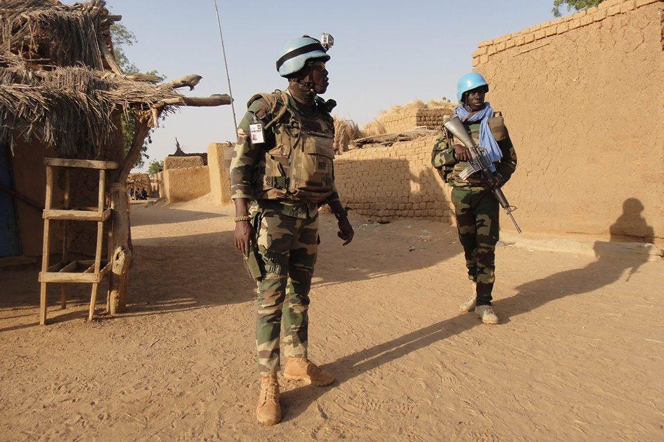 Intervention militaire au Mali - Opération Serval - Page 19 00b8d33