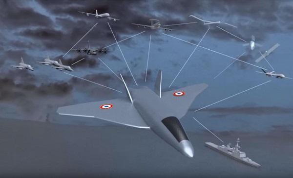 SCAF (Système de combat aérien du futur) 00b8d45