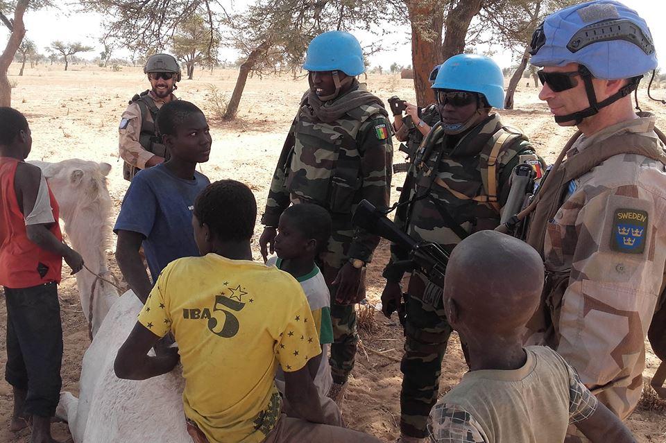 Intervention militaire au Mali - Opération Serval - Page 19 00b8e25