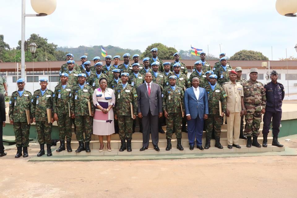 Intervention militaire en Centrafrique - Opération Sangaris - Page 40 00b8e58