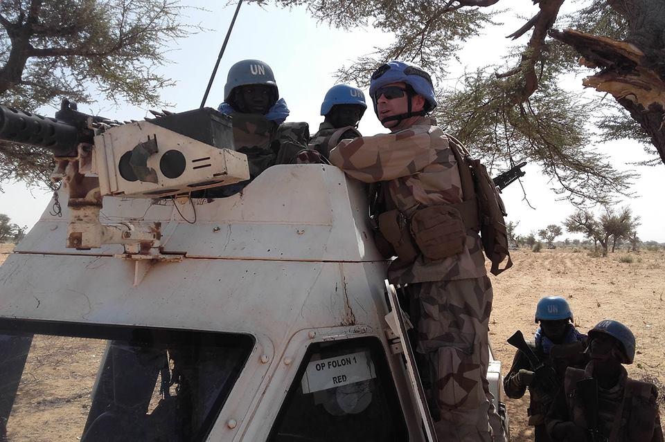 Intervention militaire au Mali - Opération Serval - Page 19 00b8f25