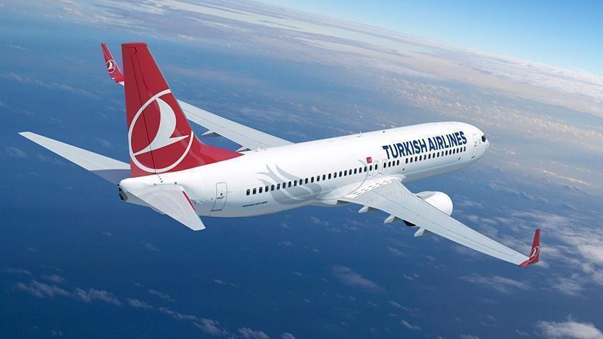 Turkish Airlines - Page 2 00b8f34