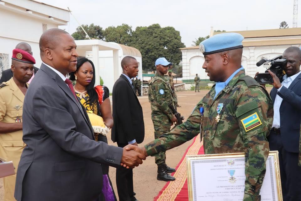 Intervention militaire en Centrafrique - Opération Sangaris - Page 40 00b8f59