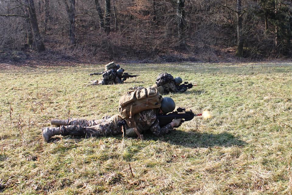 Slovenian Armed Forces / Slovenska vojska - Page 3 00b8g10