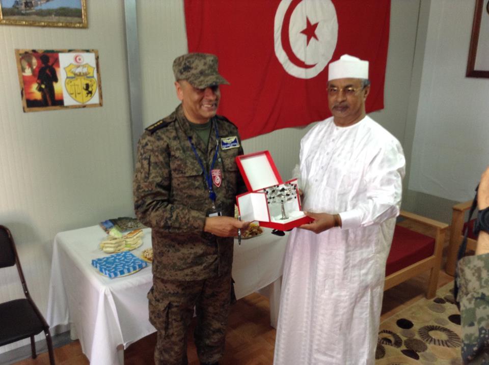 Armée Tunisienne / Tunisian Armed Forces / القوات المسلحة التونسية - Page 15 00b8g54
