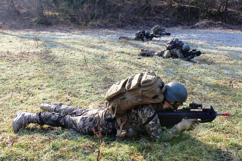 Slovenian Armed Forces / Slovenska vojska - Page 3 00b8h10