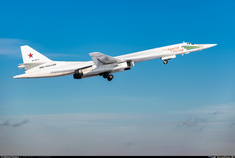 Tu-160 Blackjack 00b8h24
