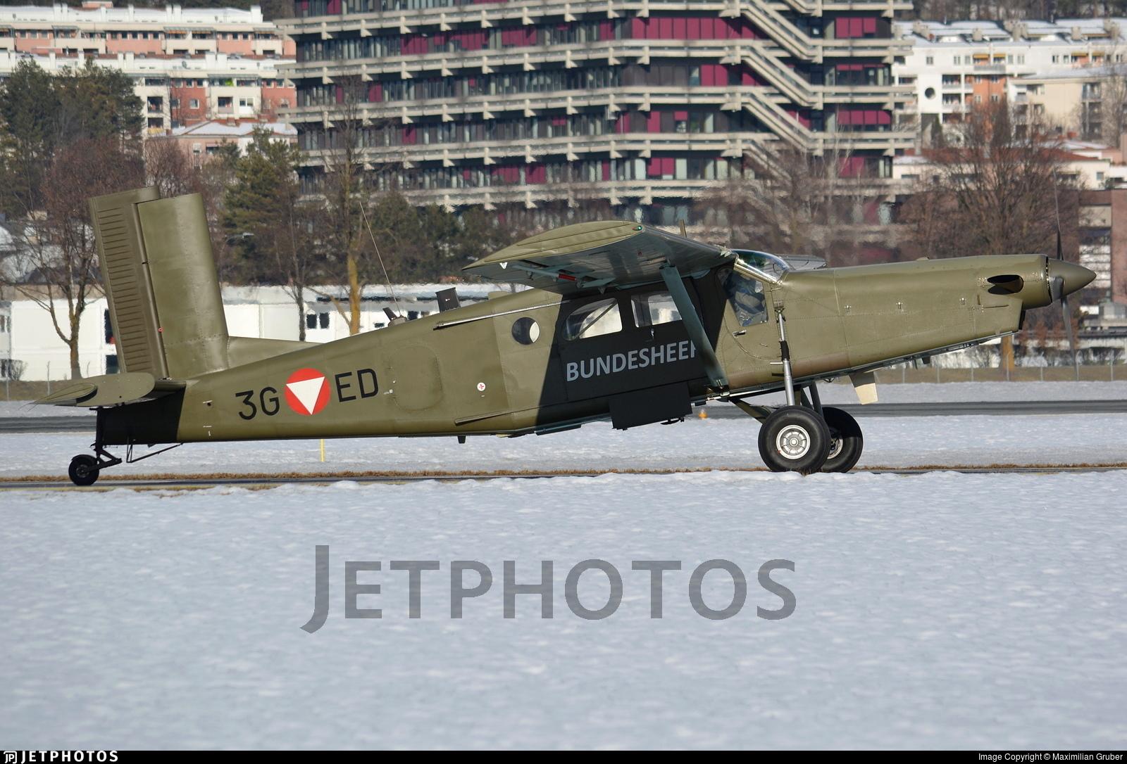 Armée autrichienne / Austrian Armed Forces / Österreichisches Bundesheer  - Page 6 00b8h40
