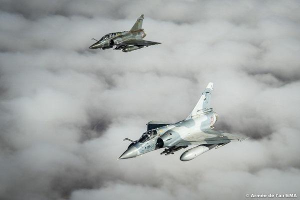 Intervention militaire au Mali - Opération Serval - Page 20 00b8h41