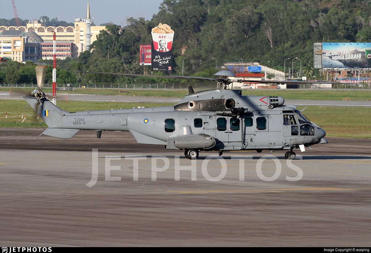 Malaysian Armed Forces (MAF) - Page 16 00b8h47