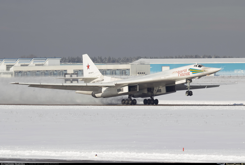 Tu-160 Blackjack 00b8i22
