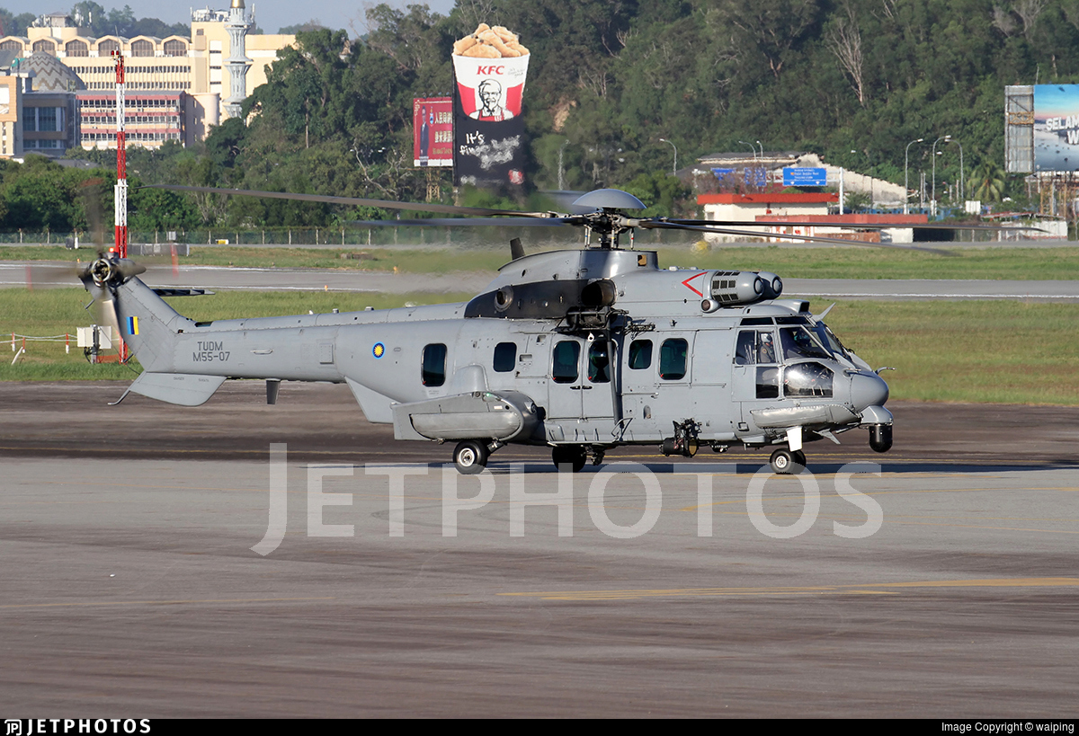 Malaysian Armed Forces (MAF) - Page 16 00b8i44