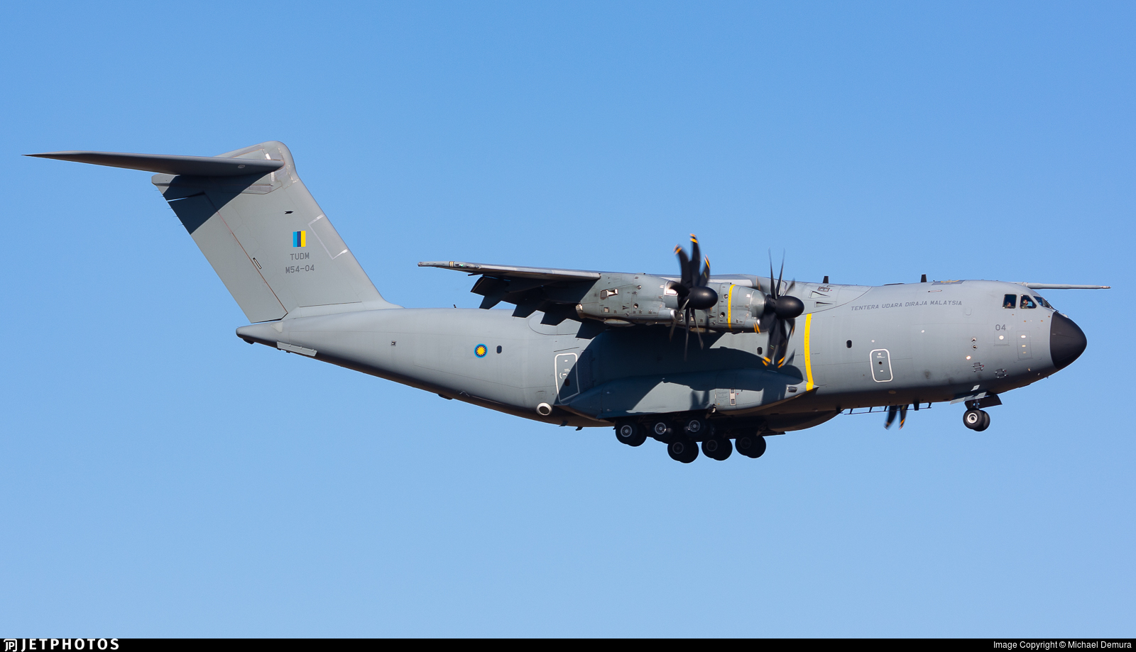 Malaysian Armed Forces (MAF) - Page 16 00b8j135