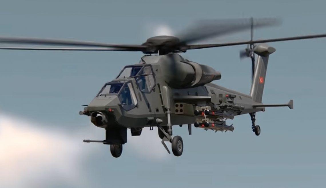 Hélicoptères de combats - Page 8 00b8j31