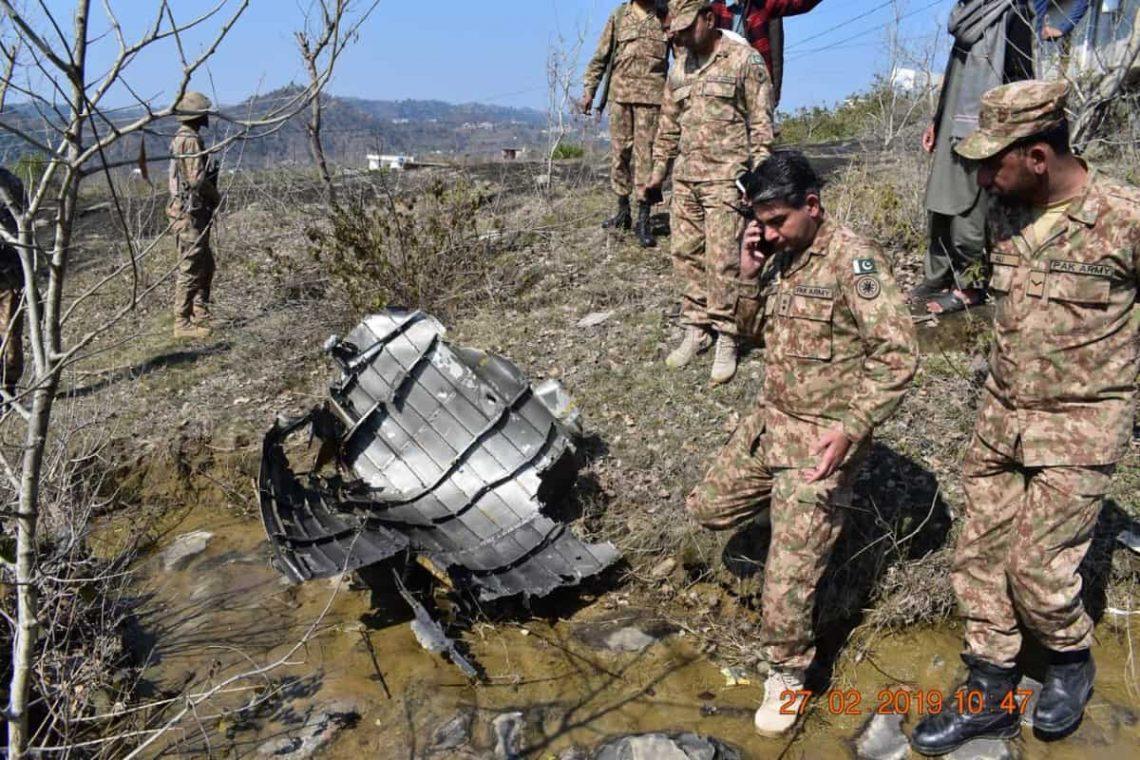 Conflit du Cachemire (inde-pakistan) 00b8j41