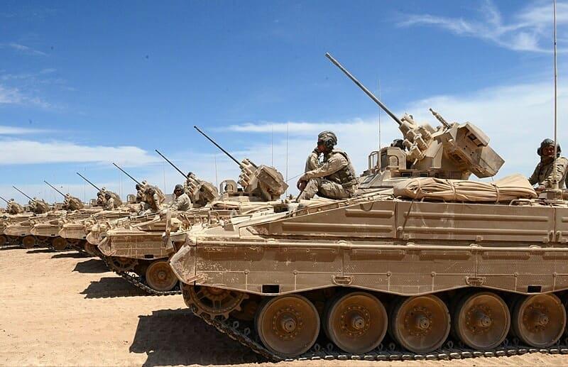 Armée Chilienne / Chile's armed forces / Fuerzas Armadas de Chile - Page 14 00b8j57