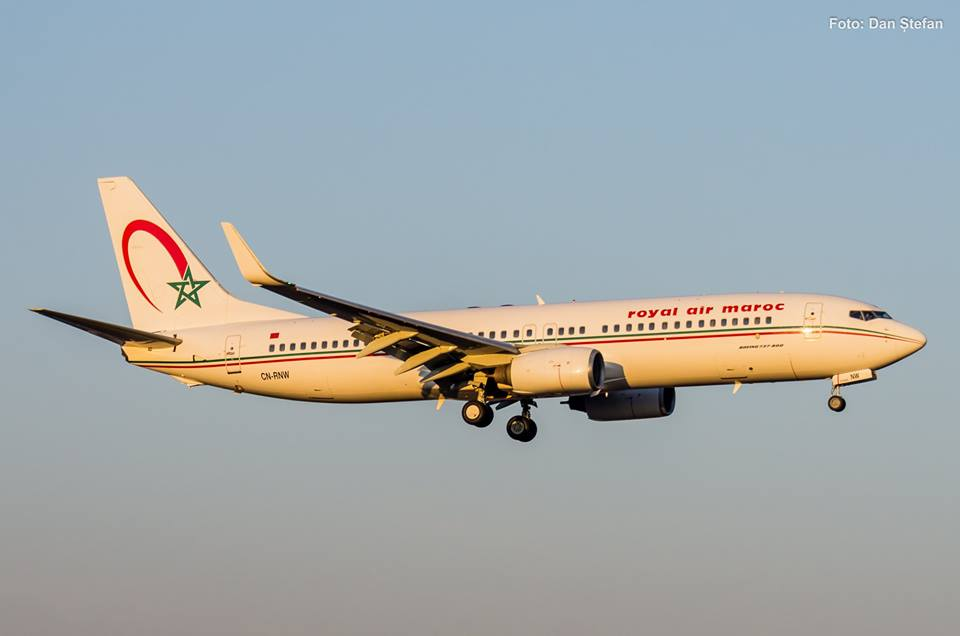 Royal Air Maroc - Page 23 00b8j62