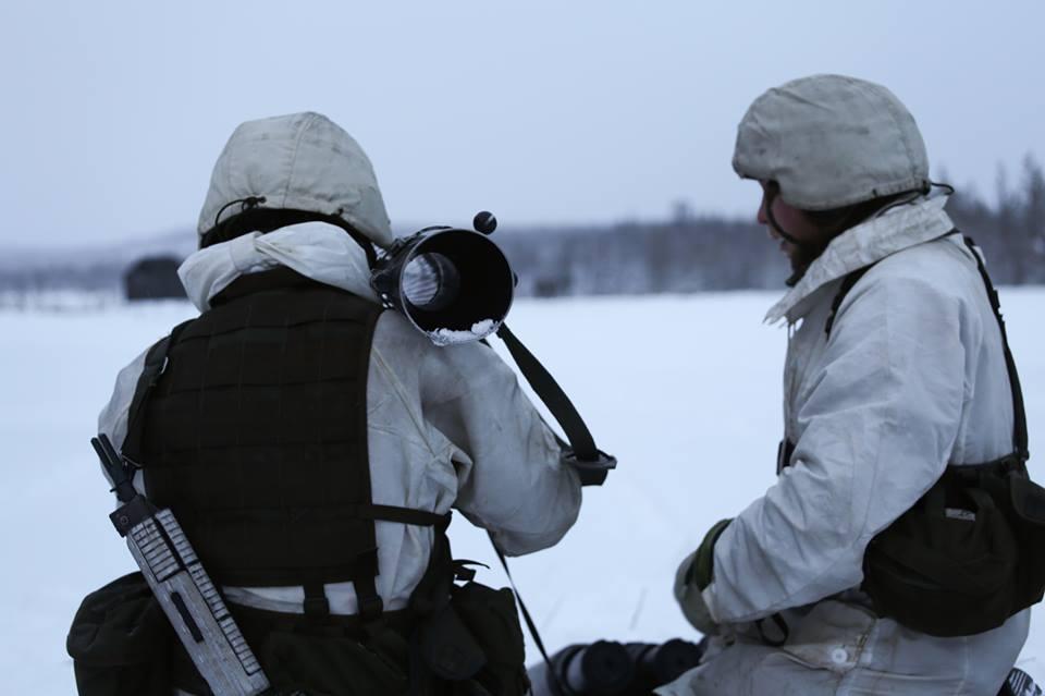 Swedish Armed Forces/Försvarsmakten - Page 13 00b911