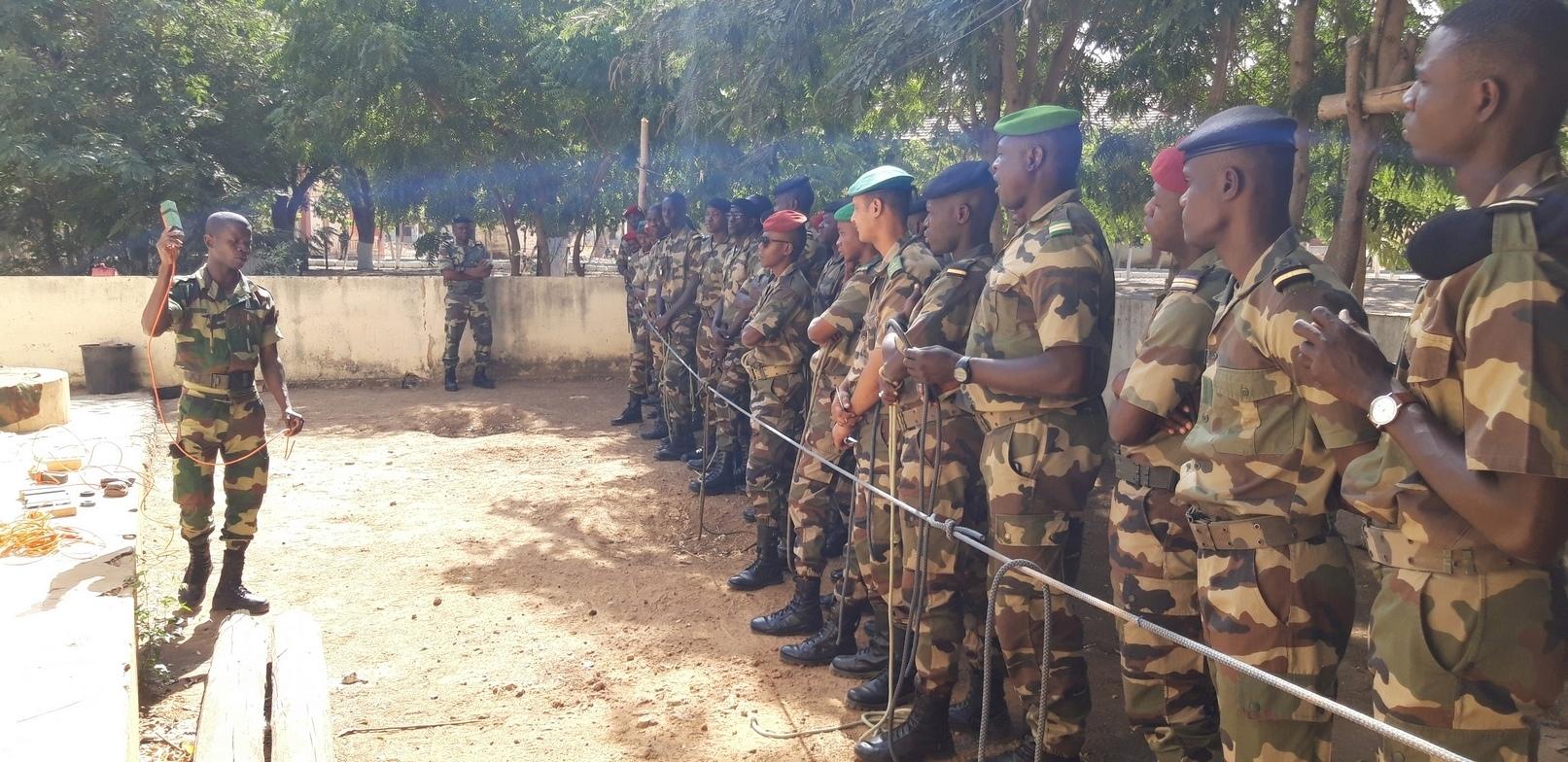 Armée Sénégalaise - Page 10 00b9a313
