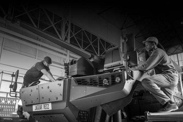 Industrie de defense Française - Page 34 0a019