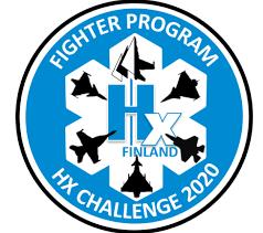 Armée Finlandaise / Finnish Defence Forces / puolustusvoimat - Page 11 0a0a25