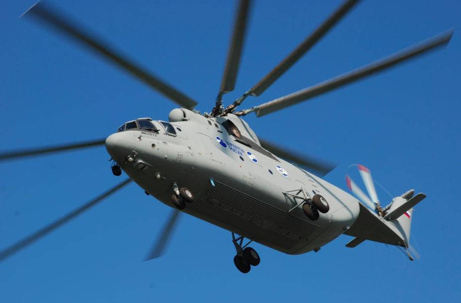 Hélicoptères de Transport Tactique/lourd - Page 6 0b23