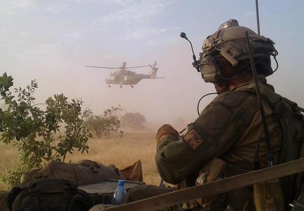Intervention militaire au Mali - Opération Serval - Page 28 0c221