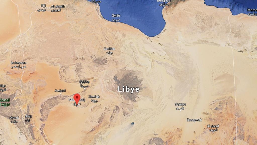 La révolte en libye - Page 44 0ca12