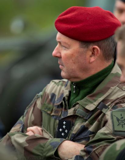 Armée Française / French Armed Forces - Page 8 0cb20