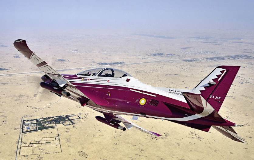 Qatar Armed Forces - Page 17 0cb26