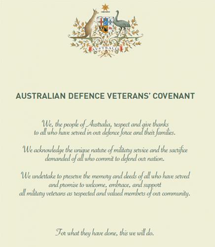 Armée Australienne/Australian Defence Force (ADF) - Page 5 0cb36