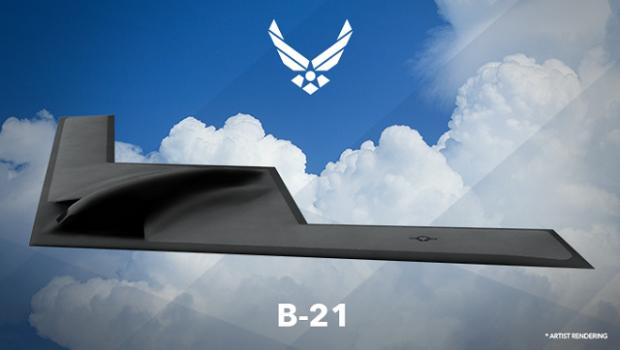 B-21 « Raider » 0d415