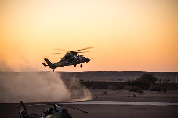 Intervention militaire au Mali - Opération Serval - Page 26 10133