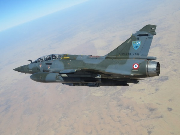 Intervention militaire au Mali - Opération Serval - Page 25 10a101