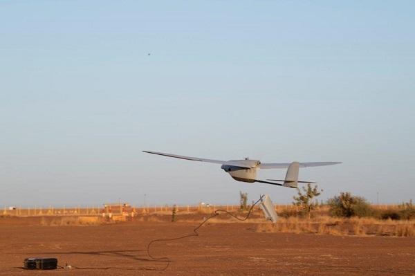 Intervention militaire au Mali - Opération Serval - Page 26 10a108