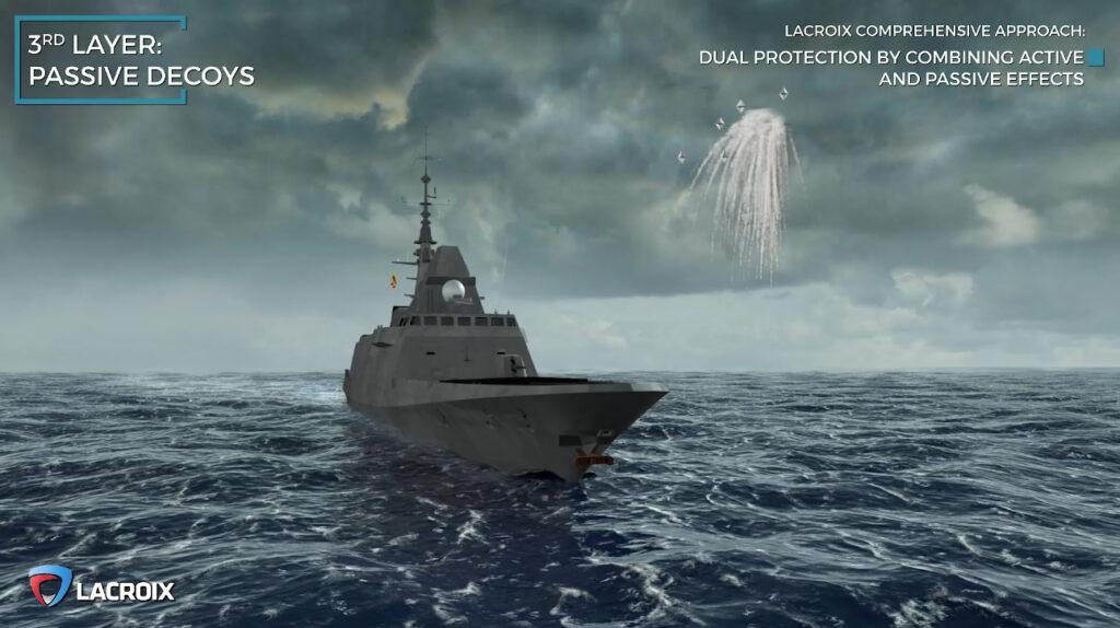 EURONAVAL  (20 au 23 octobre 2020) 10a53