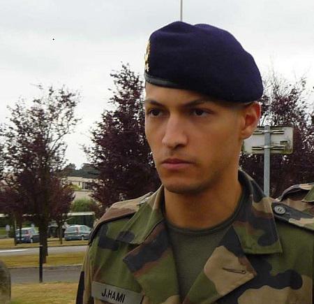 Armée Française / French Armed Forces - Page 3 11105