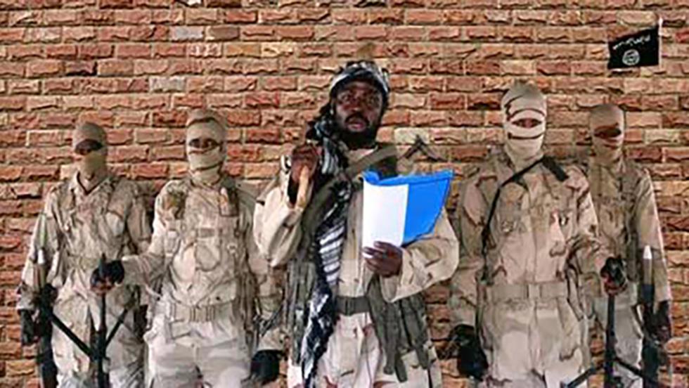 le Sahel zone de non-droit - Page 35 1185