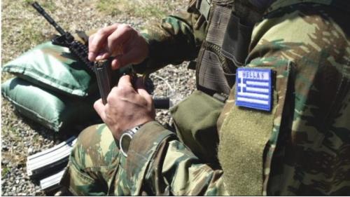 Forces armées grecques/Hellenic Armed Forces - Page 35 1278