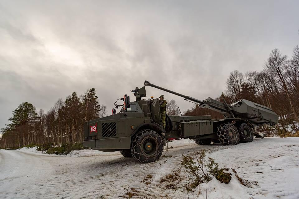 Swedish Armed Forces/Försvarsmakten - Page 13 12b10
